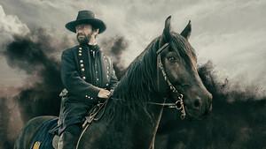 Το Grant του Leonardo DiCaprio είναι πολλά περισσότερα από ένα ντοκιμαντέρ