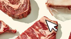 Κρέας: Γιατί επιβάλλεται πλέον να το αγοράζουμε όλοι online;