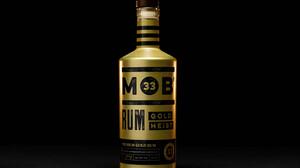 Mob 33: Το «μαφιόζικο» ρούμι έχει ρίζες από την Ποτοαπαγόρευση
