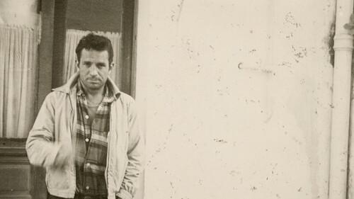 On the Road: Τι έχει να δώσει στη σημερινή γενιά το πόνημα του Jack Kerouac;