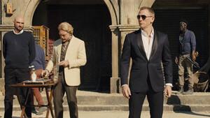 8 ουίσκι που έχτισαν τον μύθο του James Bond