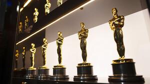 Oscars 2021: Αυτές είναι οι φετινές υποψηφιότητες