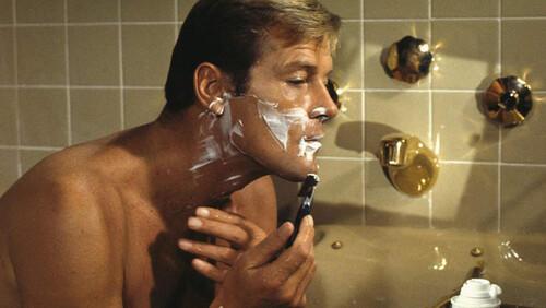 Bond's grooming: Ετοιμάσου να αισθανθείς σαν τον 007 με 5 απλά βήματα