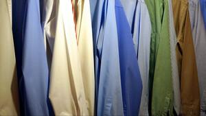 Πώς θα ντυνόμαστε μετά το τέλος της πανδημίας;