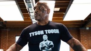 Mike Tyson: Ποιος είναι ο επόμενος;
