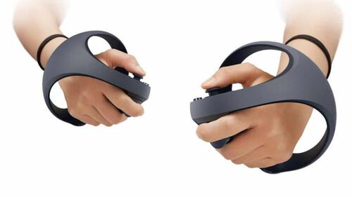 To Playstation 5 φέρνει στο σπίτι σου την εικονική πραγματικότητα