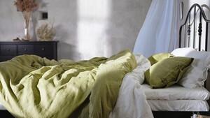 Ήξερες ότι ο ποιοτικός ύπνος αποτελεί τη βάση της καλής υγείας;