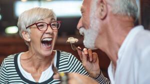 Έρευνα: Οι άνδρες έχουν ανθεκτικότερη σεξουαλική ζωή από τις γυναίκες