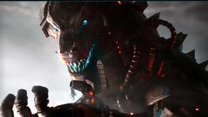 Gotzilla vs Kong: Τελικά θα έχουμε Mecha-Godzilla
