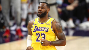 NBA: Οι πιο valuable ομάδες για το 2021