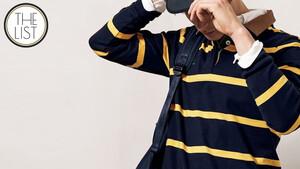 Polo T-Shirt: Μία είναι η «καθωσπρέπει» αγορά που δικαιούσαι να κάνεις φέτος