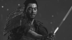 Ghost of Tsushima: Γίνεται ταινία από τον σκηνοθέτη του John Wick