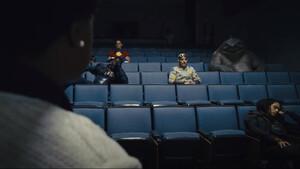 To ανανεωμένο «Suicide Squad» έχει εντυπωσιακό πρώτο τρέιλερ