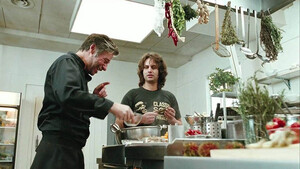 Kitchen Fail: «Τα φαγητά που προσπάθησα να φτιάξω σαν φοιτητής»