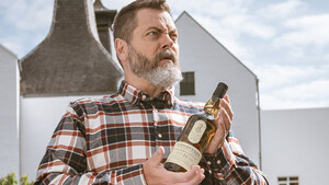 Lagavulin: Η ιστορία και τα καλύτερα μπουκάλια ενός μυθικού Scotch whisky