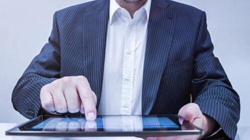 Βρες το κατάλληλο tablet για να είσαι… always connected με τη δουλειά σου!