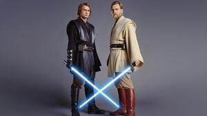 Obi-Wan Kenobi: Τι πρέπει να γνωρίζεις για τη νέα σειρά του Disney+