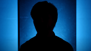 DUO Confession: Στη σεξουαλική κακοποίηση, η αντίληψή σου μετράει όσο και οι πράξεις τους