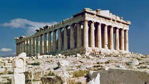 Κλεινόν Άστυ: Η ένδοξη πόλη των Αρχαίων Ελλήνων