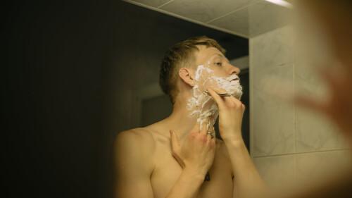 Κορυφαίες φαλτσέτες για το πιο βαθύ ξύρισμα της ζωής σου