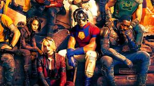 Suicide Squad: Στο νέο τρέιλερ οι αντι-ήρωες δεν αστειεύονται
