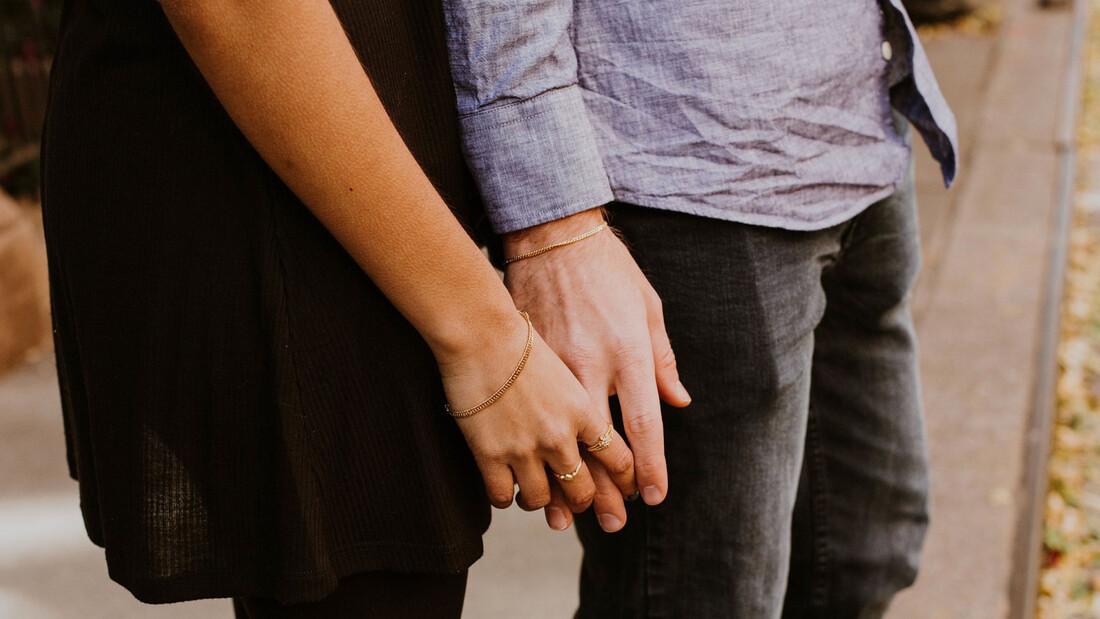 Πώς να μην βαρεθείς μετά από ένα χρόνο σχέσης