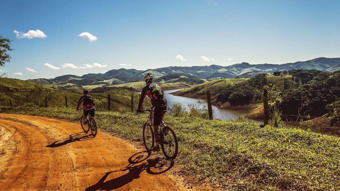 Ποδήλατο: Πώς θα μπεις και πάλι σε φόρμα τώρα που άνοιξαν οι διαδημοτικές μετακινήσεις