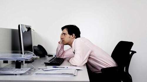 Πώς συμπεριφέρεται το κάθε ζώδιο στη δουλειά;