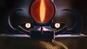 Thundercats: Τι να περιμένουμε από τη νέα ταινία;