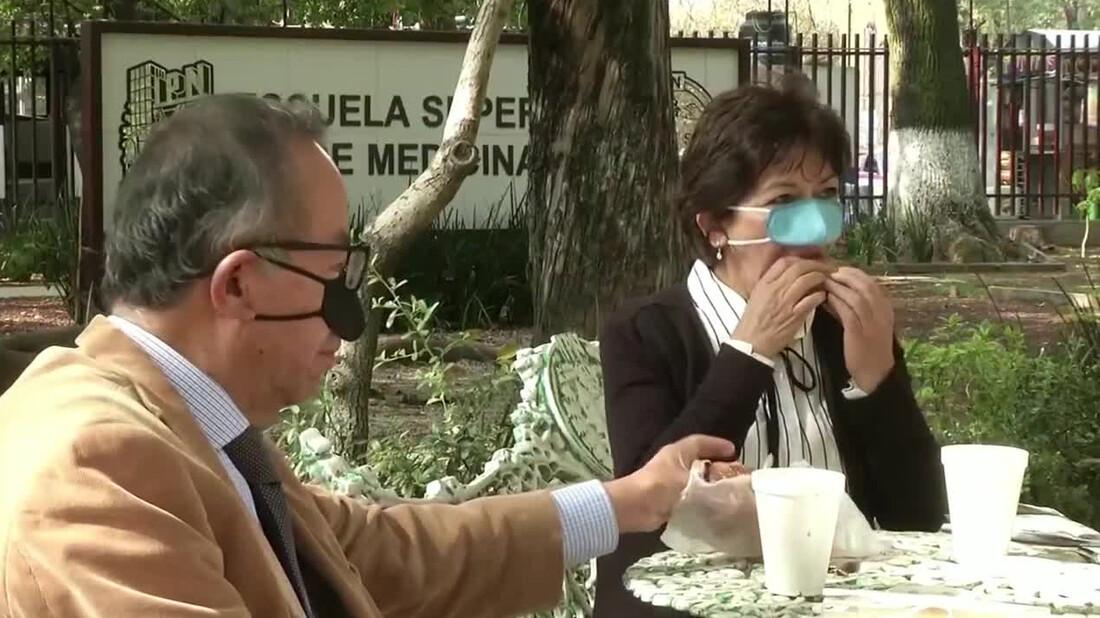 Γιατί χρειάζεσαι μια μάσκα για τη μύτη και άλλες 8 χρήσιμες εφευρέσεις