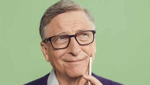 Bill Gates: Πώς να επιτύχεις στις επιχειρήσεις σου και να το εννοείς