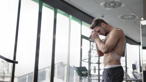 Αποσμητικό: 5 λάθη που κάνεις και δεν αποφεύγεις την κακοσμία
