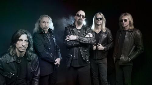 Release Athens: Νέα ημερομηνία για τους Judas Priest