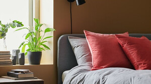Sleep Philosophy: Ανακαλύπτοντας την απόλαυση του καλού ύπνου