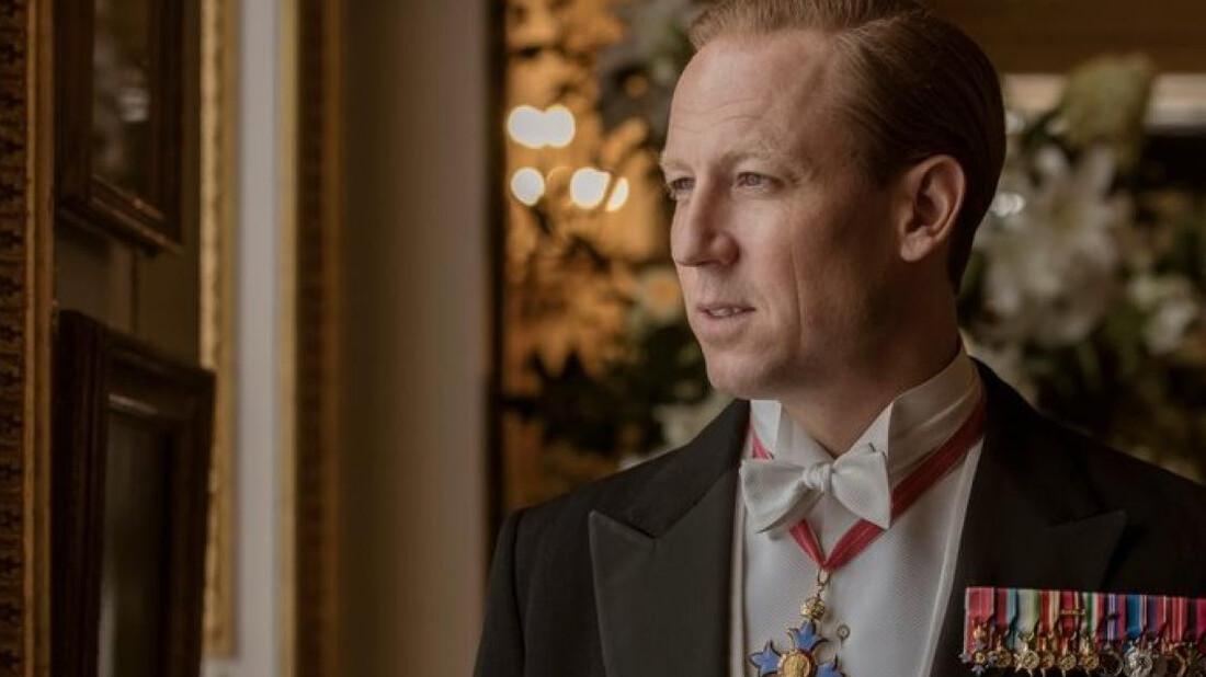 Πρίγκιπας Φίλιππος: Εκείνοι που τον ενσάρκωσαν σε μικρή και μεγάλη οθόνη