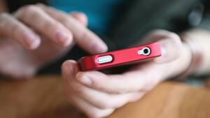 Πώς να κρατήσεις το κινητό σου τηλέφωνο για πολύ καιρό