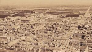 Η Ωραία Ελλάς: Το ιστορικό καφενείο που όρισε τη μοίρα της χώρας