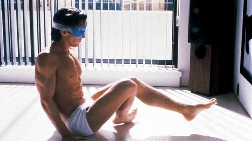 Ποιες είναι οι ασκήσεις που μπορείς να κάνεις μόνος σου στο σπίτι;