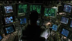Matrix 4: Τι γνωρίζουμε για το επόμενο κεφάλαιο;