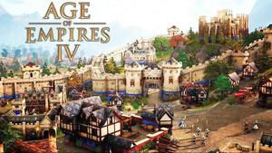 Age of Empires IV: Η επιστροφή του επικότερου strategy game είναι προ των πυλών