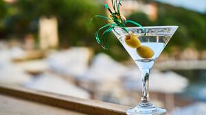 Gin: Τα καλύτερα του είδους για το 2021