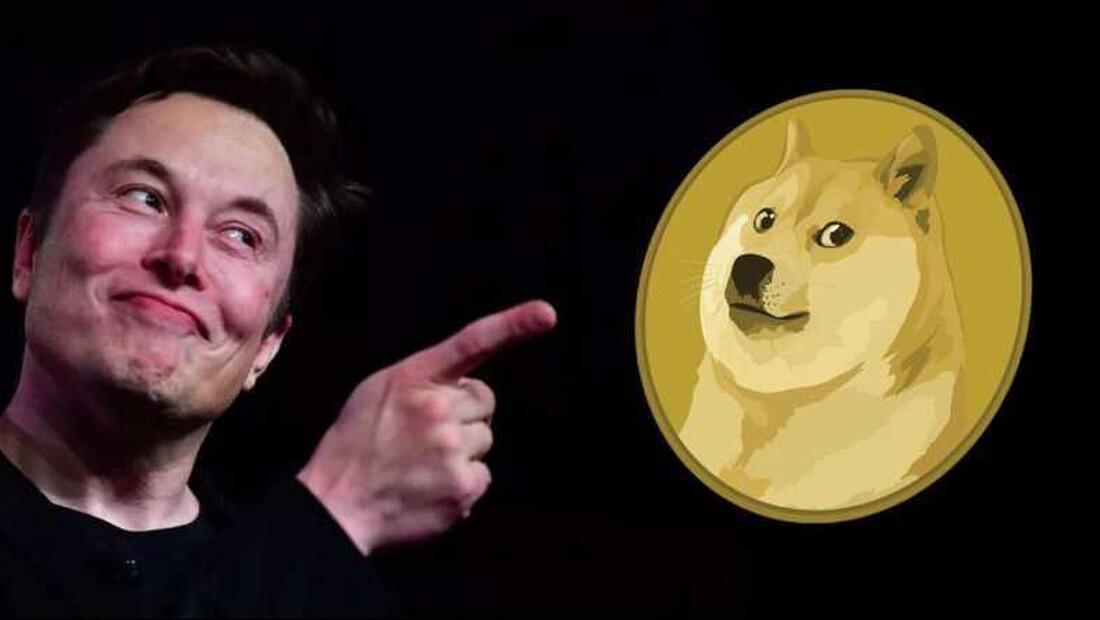 Dogecoin: Μια «φάρσα» που εκτοξεύτηκε σε κορυφαίο κρυπτονόμισμα