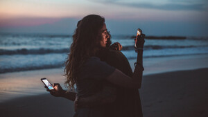 Dating: 6 συμβουλές από αυτούς που έφτιαξαν ένα dating app
