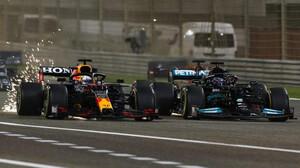Formula One: Μήπως φέτος θα έχει επιτέλους ενδιαφέρον;