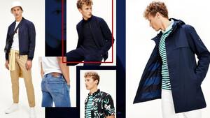 Transitional Wardrobe: Όλα τα key pieces στα οποία αξίζει να επενδύσεις αυτή τη μεταβατική εποχή