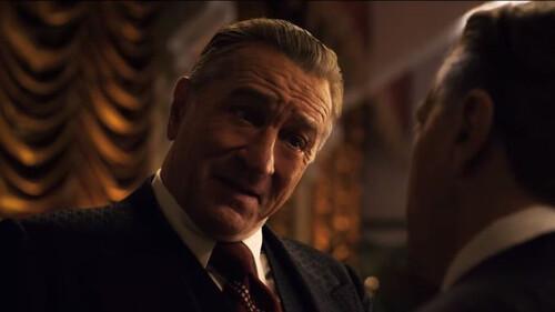 Robert De Niro: Πού πήγαν τόσα λεφτά;