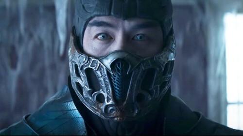 Mortal Kombat: Η πρώτη σκηνή από την νέα ταινία μας αφήνει άφωνους