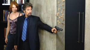 Al Pacino: Πώς τον εκτίμησα περισσότερο βλέποντας τη χειρότερή του ταινία