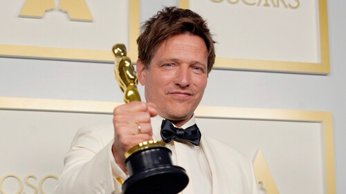 Oscar 2021: Το Another Round ήταν η πιο αδικημένη ταινία της βραδιάς παρά τη νίκη της