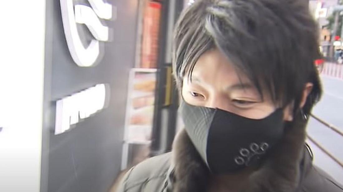 Aπίστευτο! Ιάπωνας απατεώνας είχε 35 διαφορετικές ερωτικές σχέσεις παράλληλα